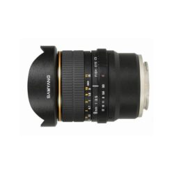 samyang_8mm_vg10_edition.jpg