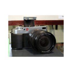 800px-Leica-Digilux_3.jpg