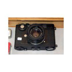 800px-Leica_CL_img_1833.jpg