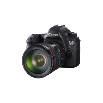 EOS-6D-FSL-w-EF-24-105mm-L.jpg