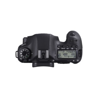 EOS-6D-TOP-DISPLAY-WiFi-GPS.jpg