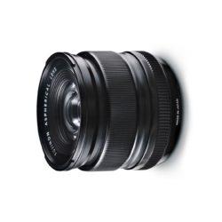 FUJINON-LENS-XF14mm-F2.8-R.jpg