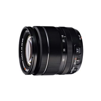 Fujifilm-FUJINON-XF18-55mmF2.8-4-R-LM-OIS.jpg