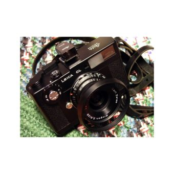 Leica_CL_with_Biogon_28mm.jpg