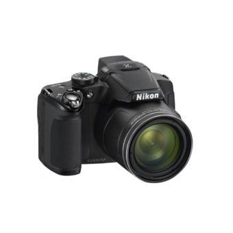 Nikon-P510.jpg