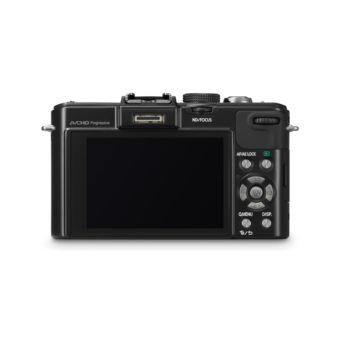 Panasonic-Lumix-DMC-LX7-back.jpg