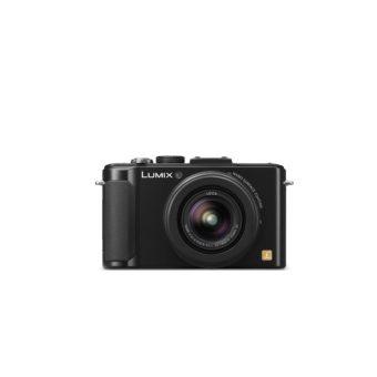 Panasonic-Lumix-DMC-LX7-front.jpg