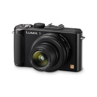Panasonic-Lumix-DMC-LX7-main1.jpg