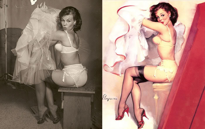 http://www.lense.fr/wp-content/uploads/2012/09/Pin_Up_before_after_61.jpg
