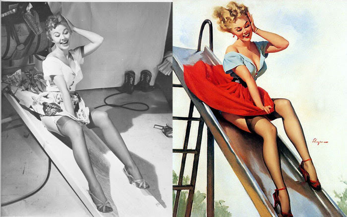 http://www.lense.fr/wp-content/uploads/2012/09/Pin_Up_before_after_77.jpg