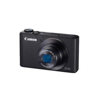 canon-PowerShot-S110-BLACK-FSL1.jpg