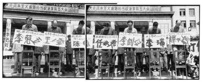 li-zhensheng-1.jpg