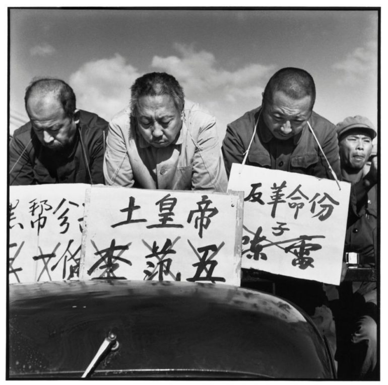 li-zhensheng-12.jpg