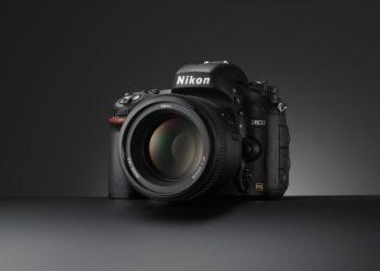 nikon-D600.jpg