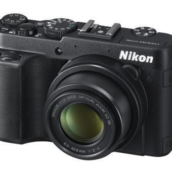 nikon-p7700-front.jpg