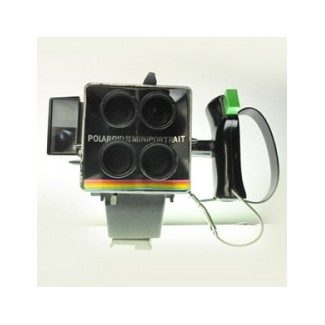 polaroid-miniportrait-.jpg