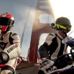 06_sportbike_ggb_duo