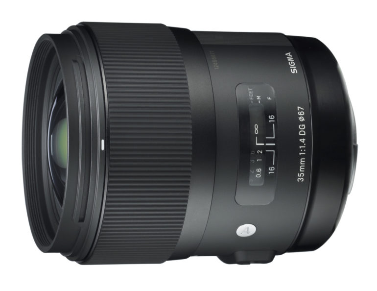 35mm-f1-4.jpg