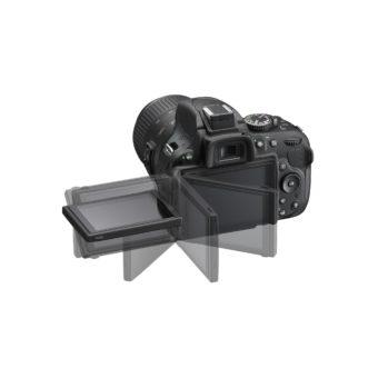 D5200_BK_LCD_6.jpg