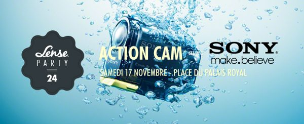 Lense-party-Sony-Action-Cam-flyer3.jpg
