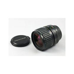 PentaxZoomA35-70.jpg