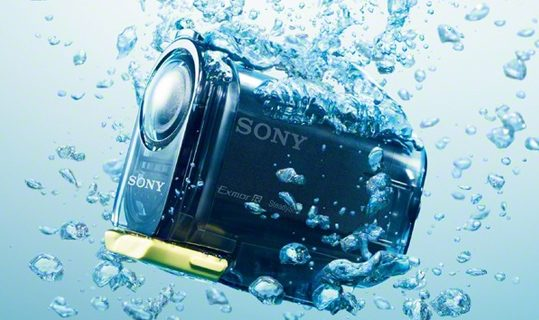 lense-party-sony-action-cam-banniere2.jpg