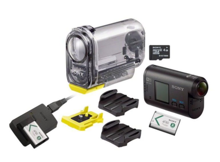 sony-action-cam-accessoires.jpg
