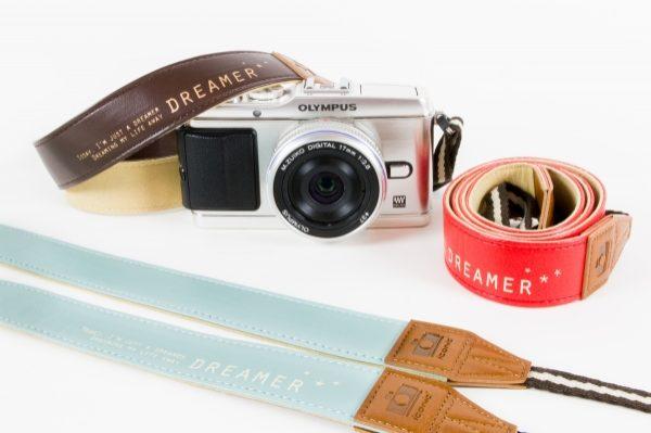 tokyo-dreamer-strap-c174_600.0000001337992295.jpg
