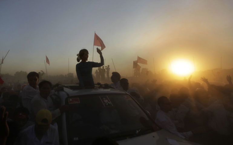 AP-Photo-Altaf-Qadri.jpg