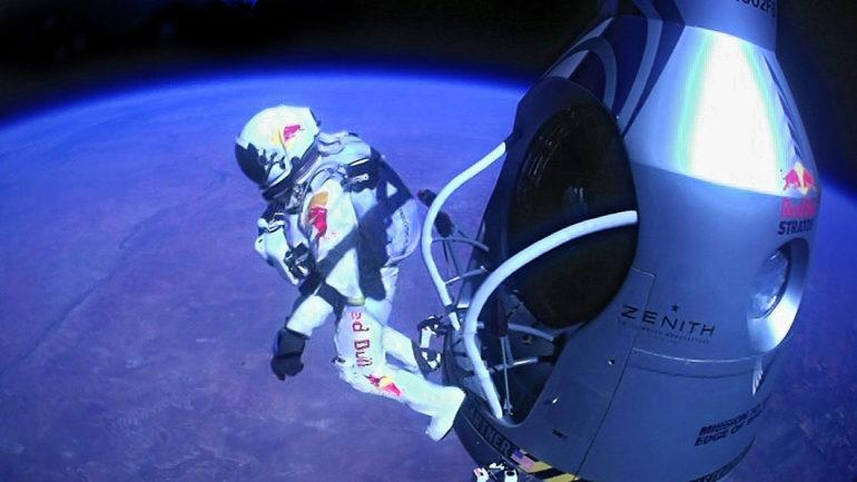 AP-Photo-Red-Bull-Stratos.jpg