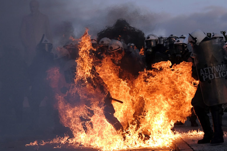 Aris-Messinis-AFP-Getty-Images.jpg
