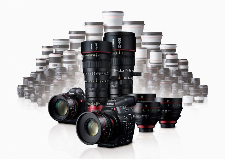 Canon-Cinema-EOS-40.jpg