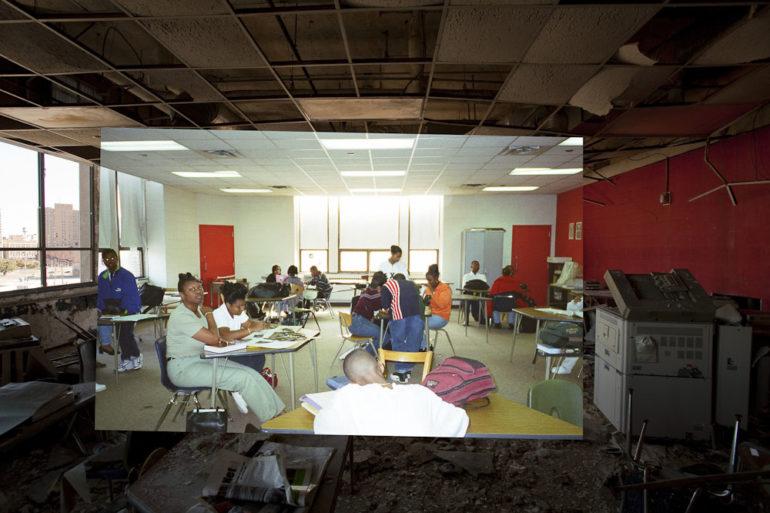 High School abandon site de rencontre adolescente en ligne rencontres applications