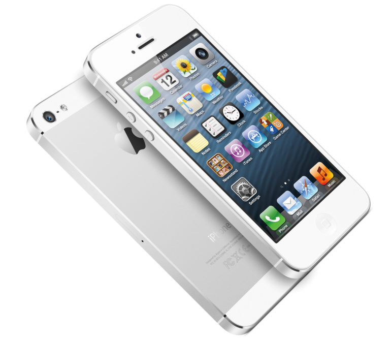 Iphone-5-HD.jpg