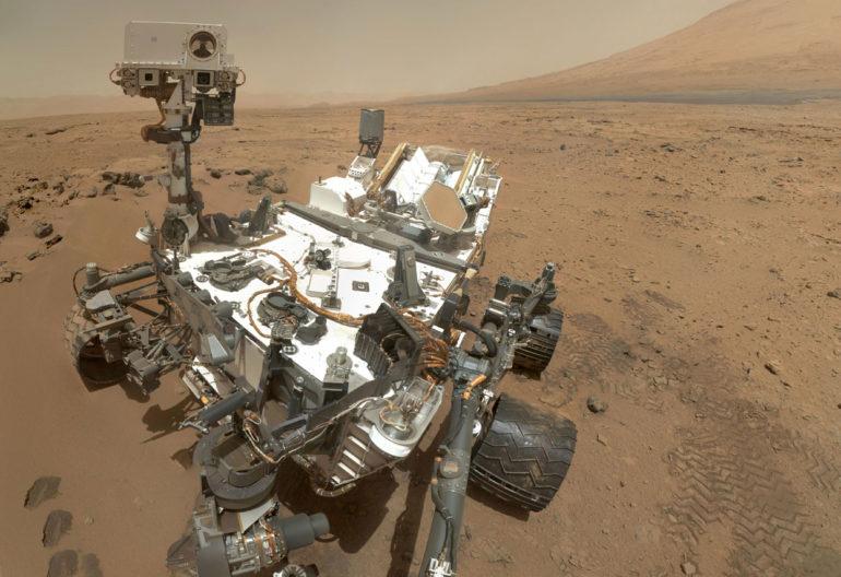 NASA-JPL-Caltech-Malin-Space-Science-Systems.jpg