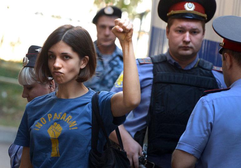 Natalia-Kolesnikova-AFP-Getty-Images.jpg