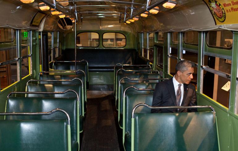 Pete-Souza-White-House-Photo-via-Getty-Images.jpg