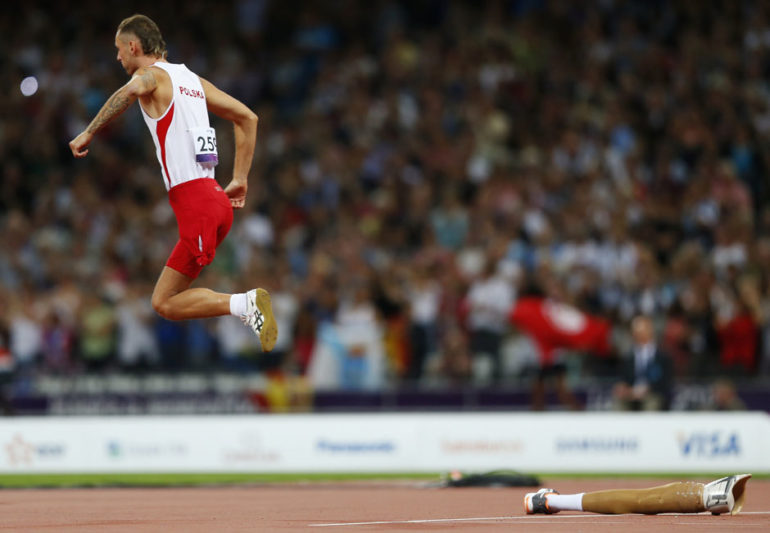 Reuters-ANDREW-WINNING-England.jpg