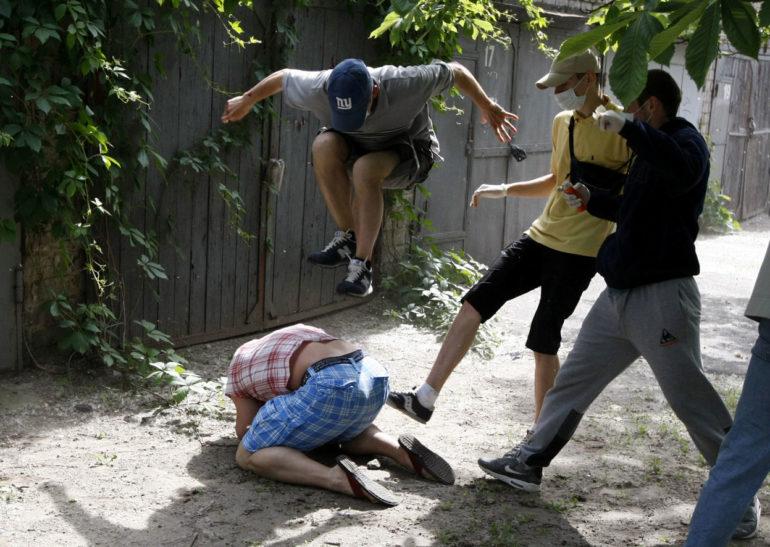 Reuters-Anatolii-Stepanov.jpg