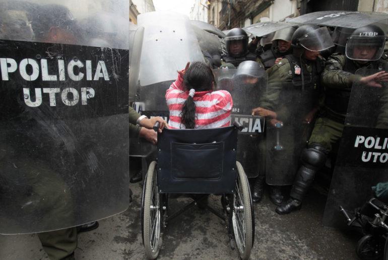 Reuters-David-Mercado.jpg
