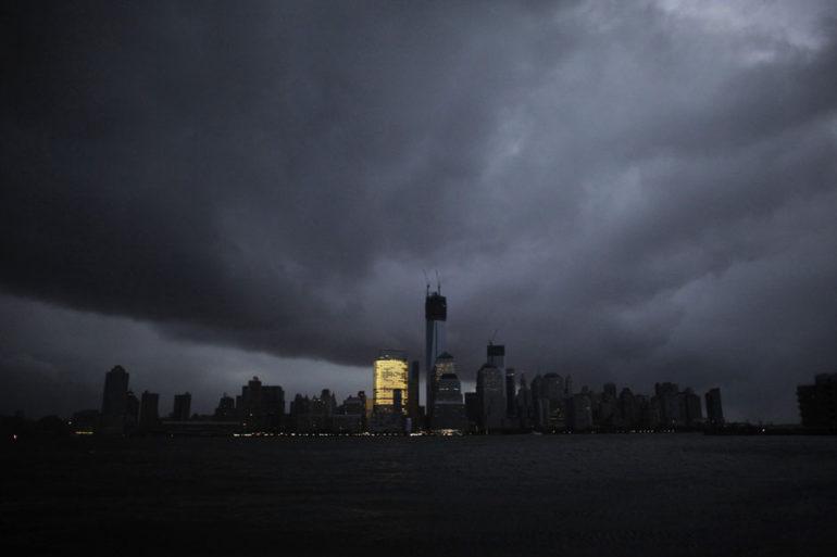 Reuters-EDUARDO-MUNOZ-United-States.jpg
