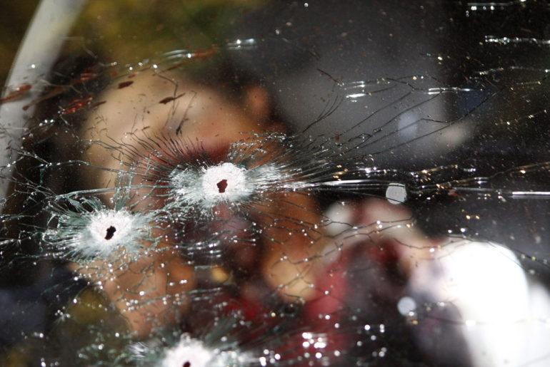 Reuters-Leovigildo-Gonzalez.jpg