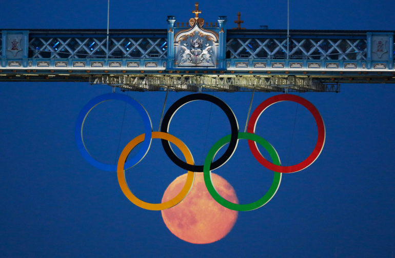 Reuters-Luke-MacGregor.jpg