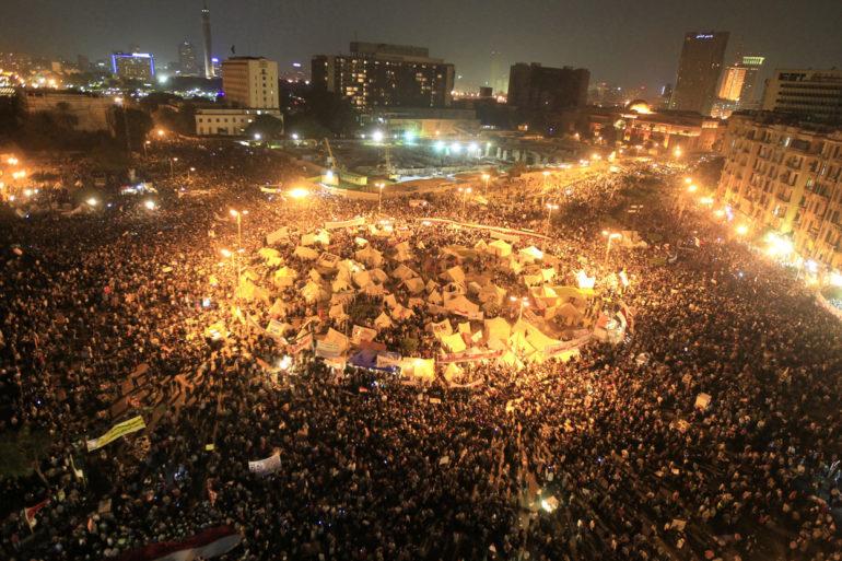 Reuters-Mohamed-Abd-El-Ghany.jpg