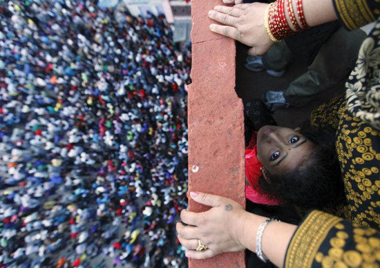 Reuters-NAVESH-CHITRAKAR-Nepal-2.jpg
