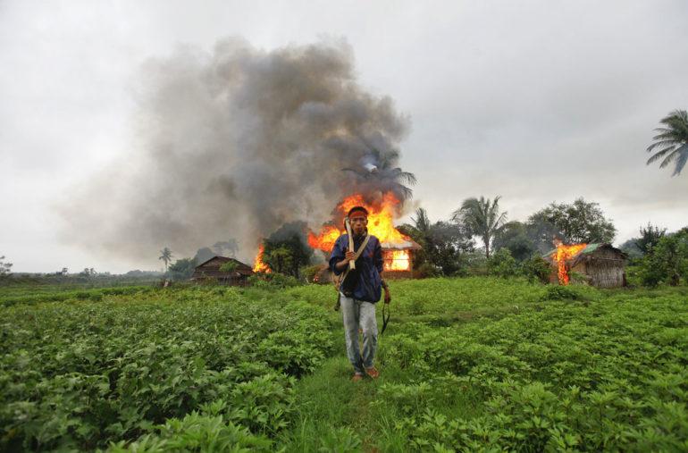 Reuters-Staff.jpg