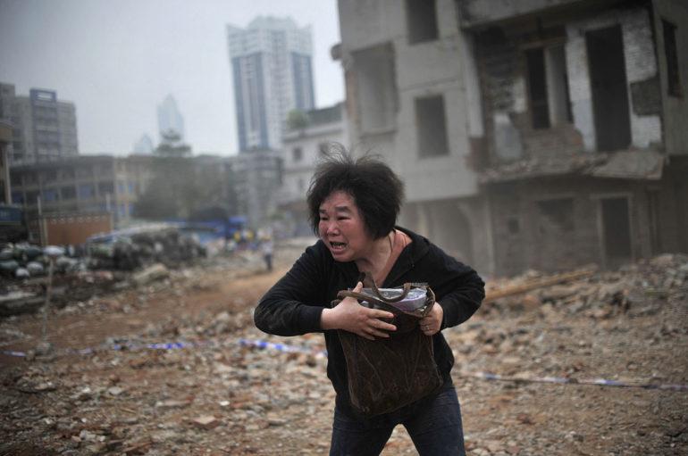 Reuters-Stringer.jpg
