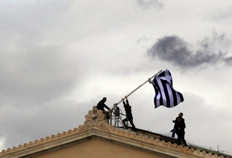 Reuters-YANNIS-BEHRAKIS-Greece.jpg