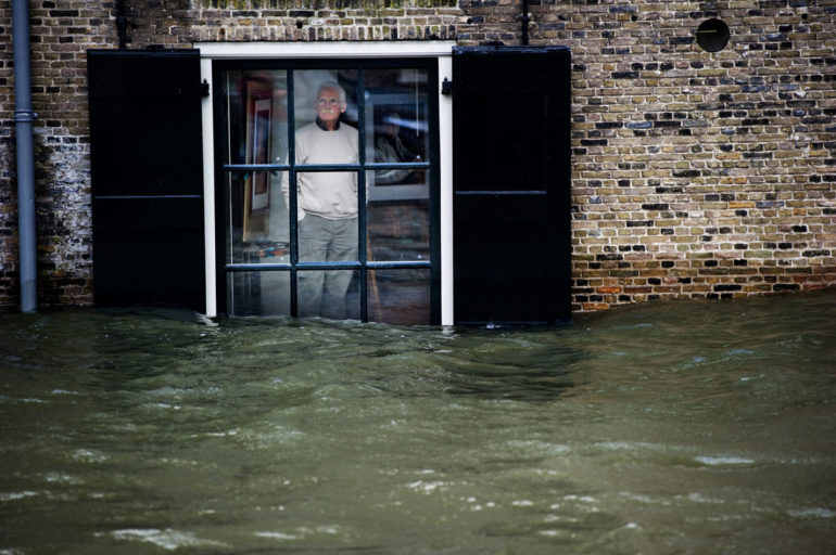 Robin-Utrecht-AFP-Getty-Images.jpg