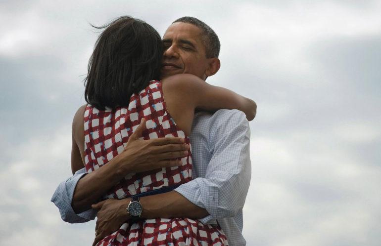 Scout-Tufankjian-Obama-for-America.jpg
